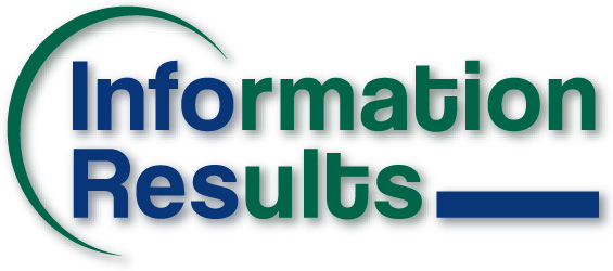 Information Results Corporation